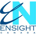 Ensight Canada