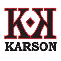 Karson Group