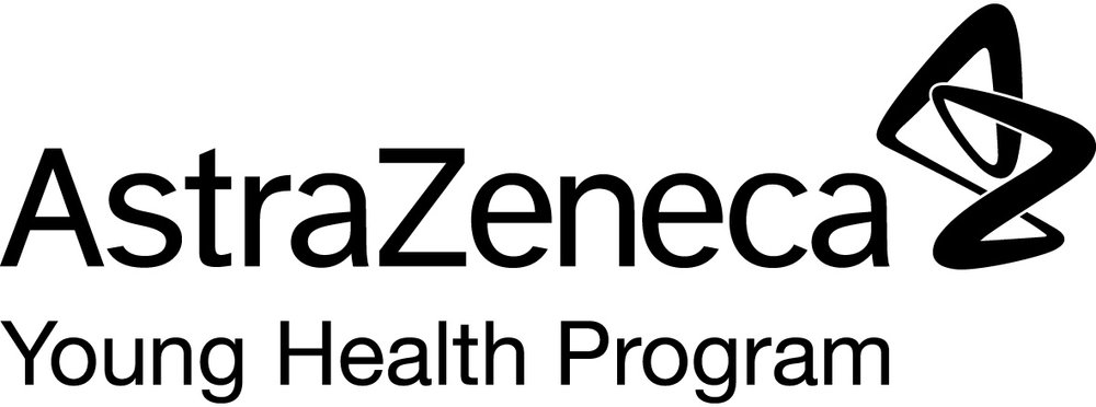 AstraZeneca Young Health Program