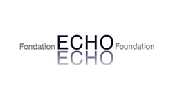 ECHO Foundation