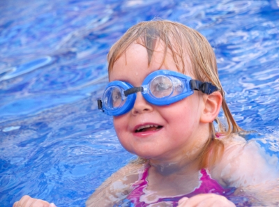 swimming-kids-5-1431865.jpg
