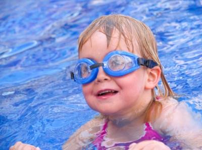 swimming-kids-5-1431865.jpg