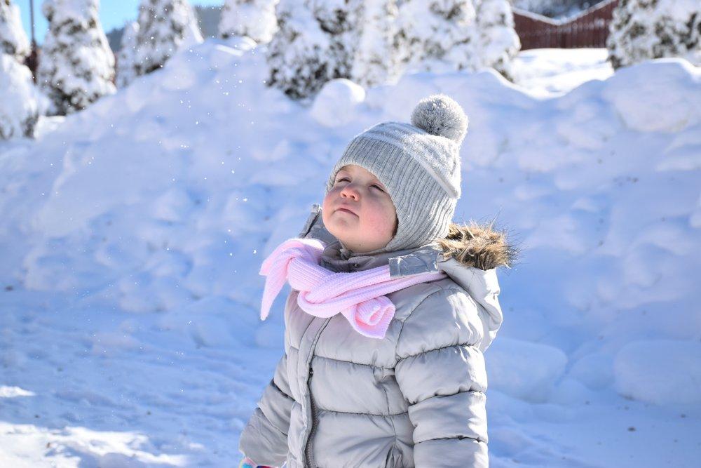 snow-1217124.jpg