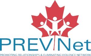 PREVNet Logo REV Large ENG.jpg