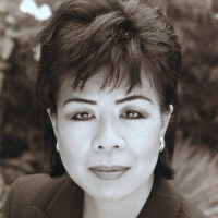 Eva Mah Borsato President, Intellectual Capital Corp. Inc.