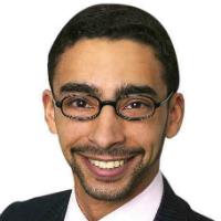 Walied Soliman Partner, Norton Rose Group