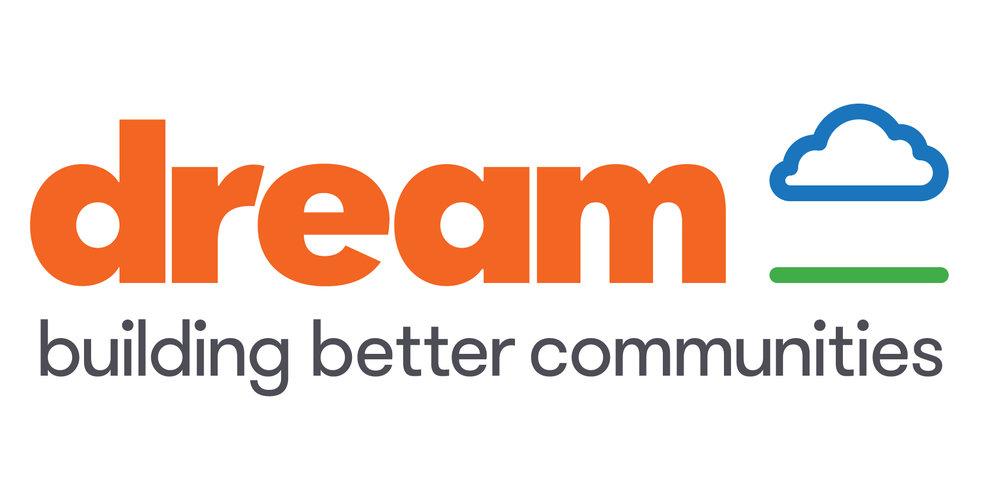 dream_logo_with_tagline.jpg