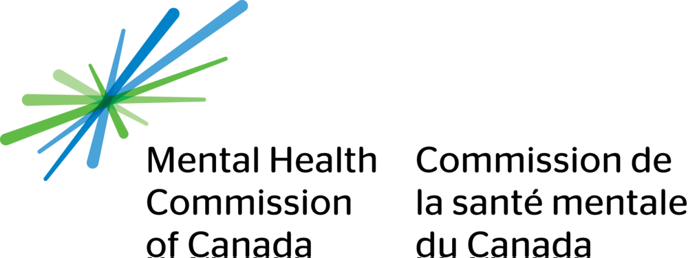 MHCC-Logo-3color-COLOR-ENG Use this one - June 2016.png