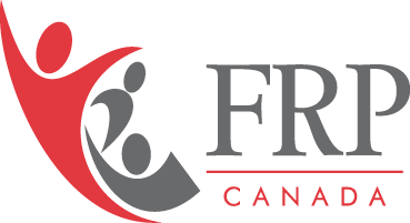 FRP Canada