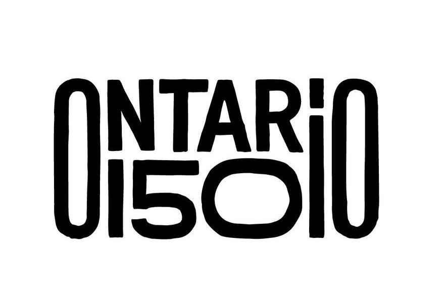 Ontario150_Primary.jpg