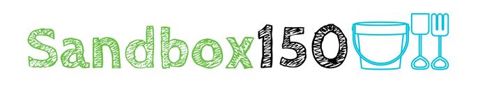 Sandbox150 logo.png