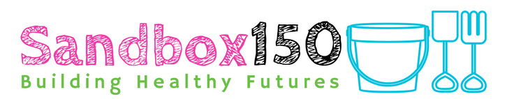 Sandbox150: Building Healthy Futures
