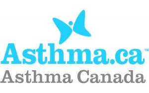 Asthma-Canada-Logo-Large-300x188.jpg