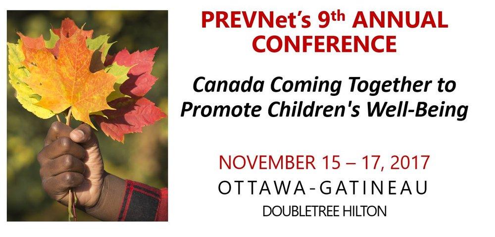 PrevNet Conference.jpg
