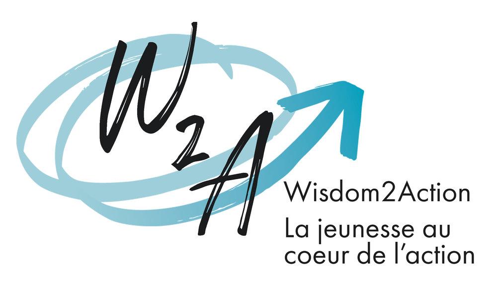 Wisdom2Action