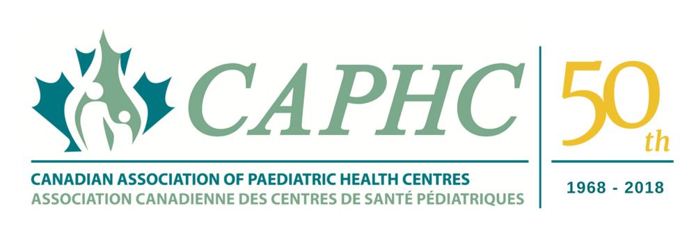 CAPHC 50.png