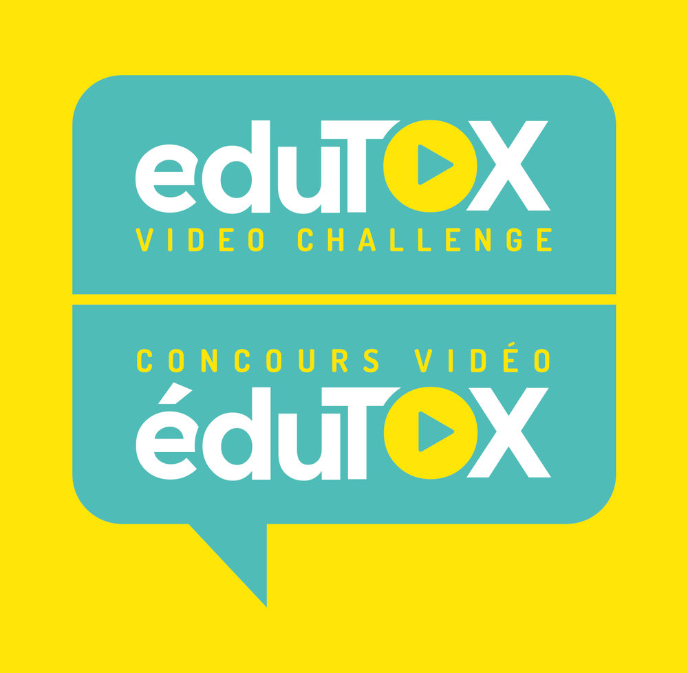 EduTOX_Full-Colour-02.jpg