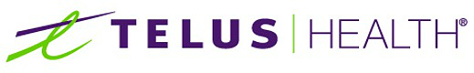telus-health-enlarged-sharpened-logo.jpg