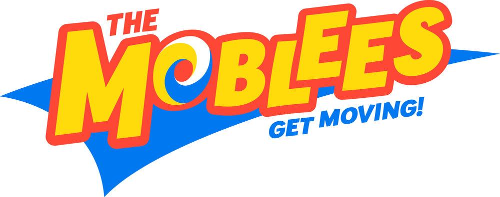 Moblees Logo Final RGB.JPG