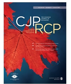CJP.jpg