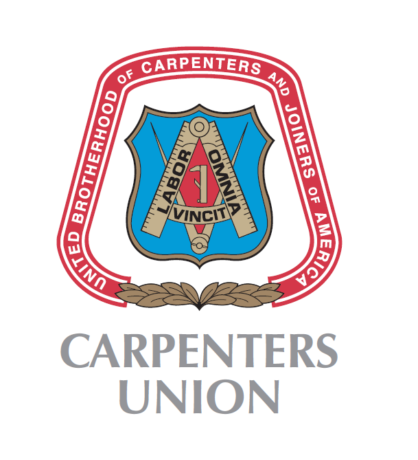Carpenters Logo.png