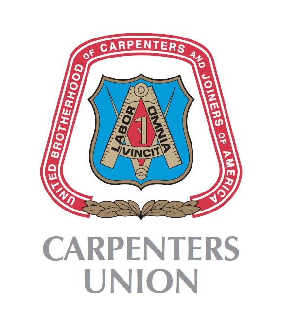 Carpenters Logo.png