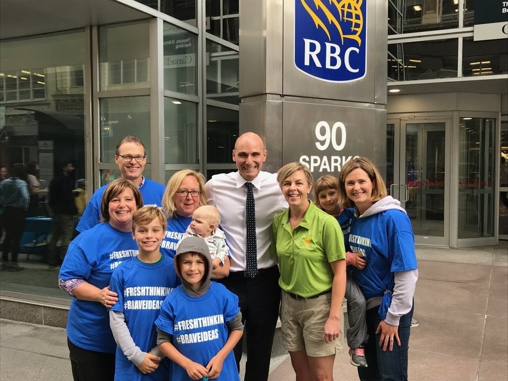 CAPHC with Min Duclos Kellie Leitch.JPG