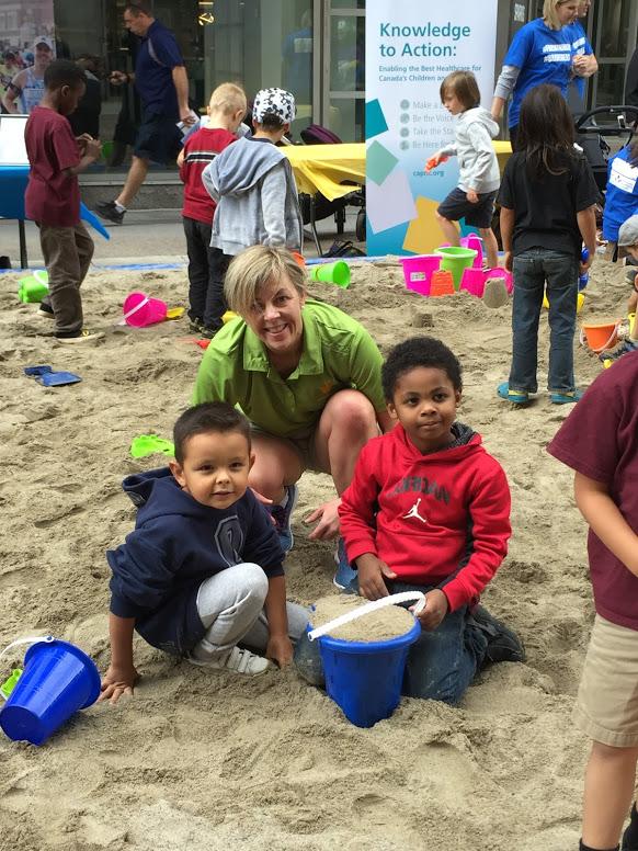 Kellie and kids 1.JPG