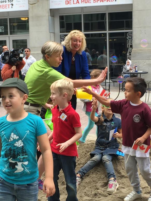 Kellie and kids.JPG