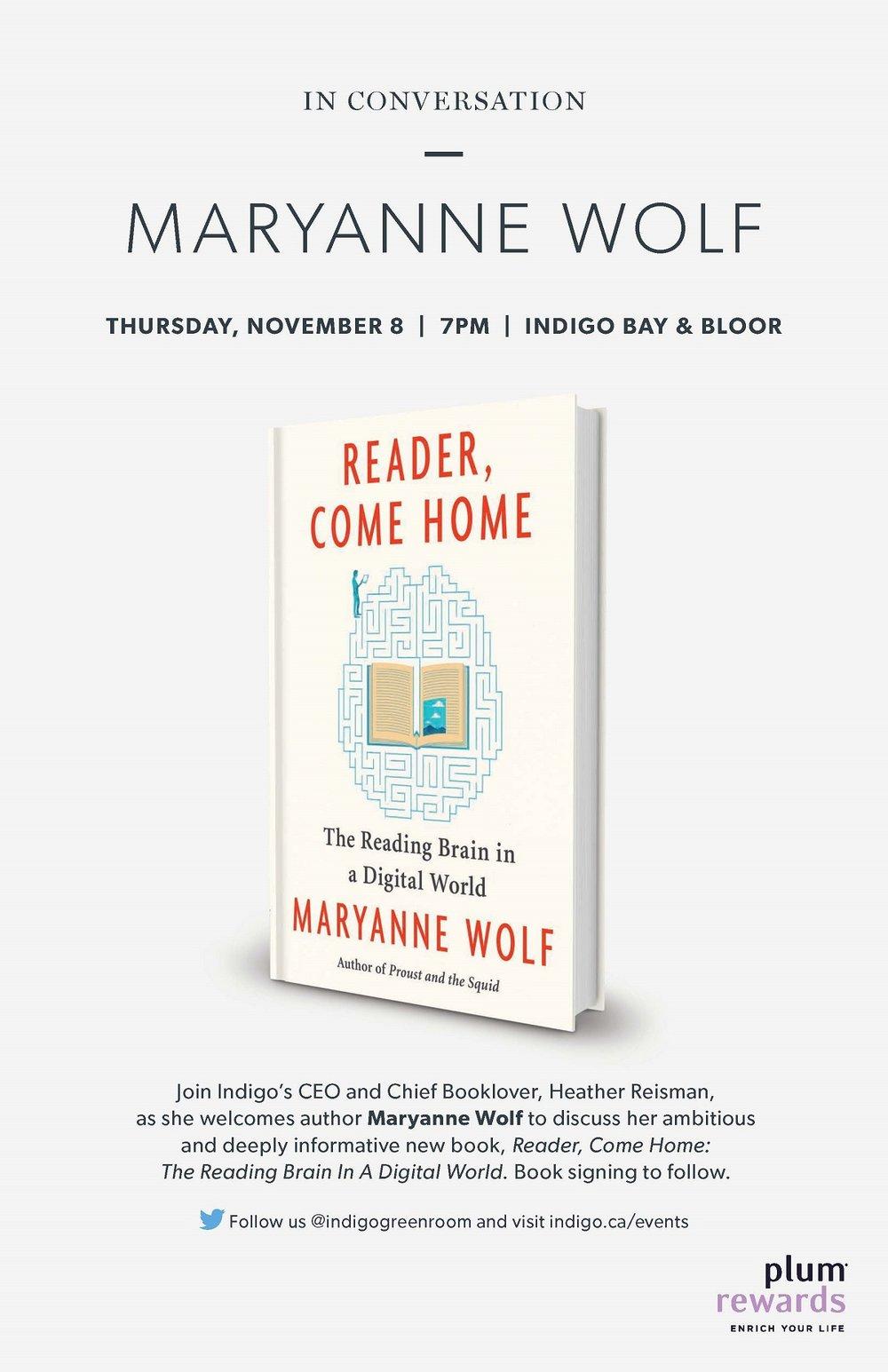 Maryanne Wolf Indigo Event_11x17.jpg