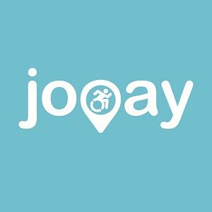Jooay Logo.jpg