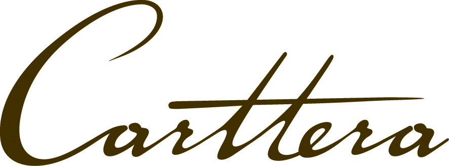 Carttera_Logo_inRGB.jpg