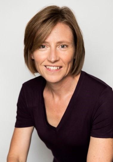 Jennifer Gerdts headshot.jpg