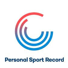 Personal Sport Record