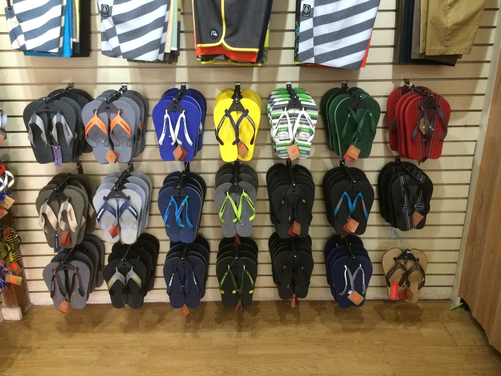 Havaianas for Men