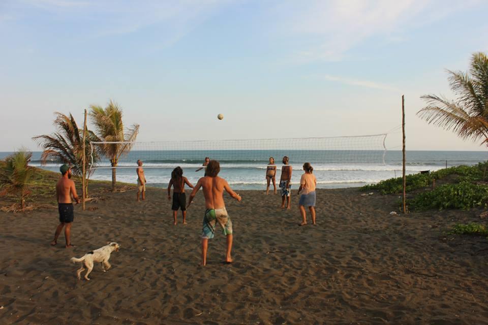 Beach Volley 2.jpg