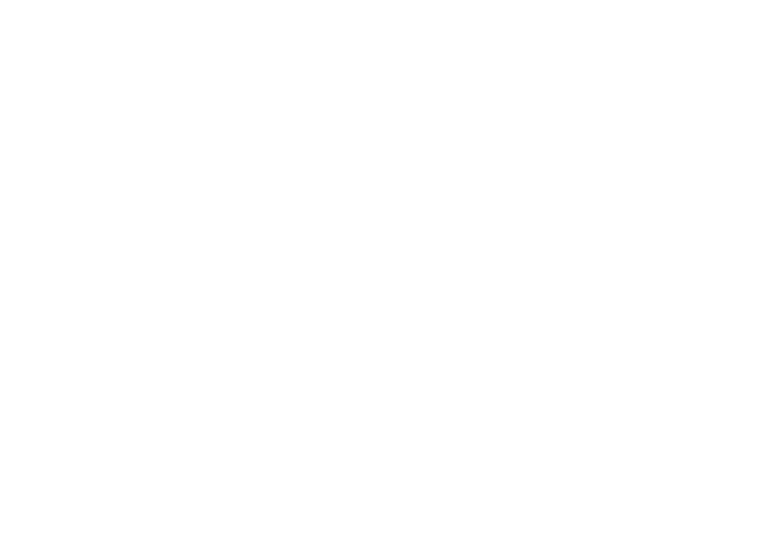 Drop Anchor Films
