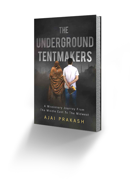 UndergroundTentmakers-bookcover.png