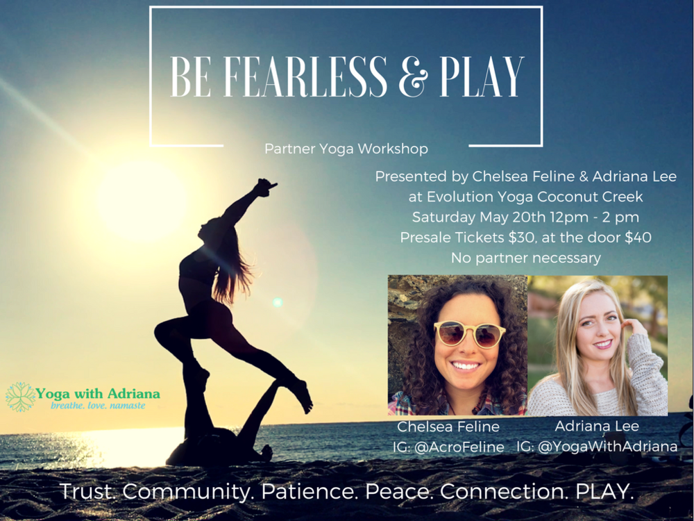 Be_Fearless_and_Play