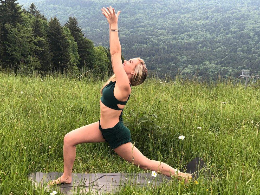 Spring_Yoga_Class_Ideas_Adriana_Lee.jpg