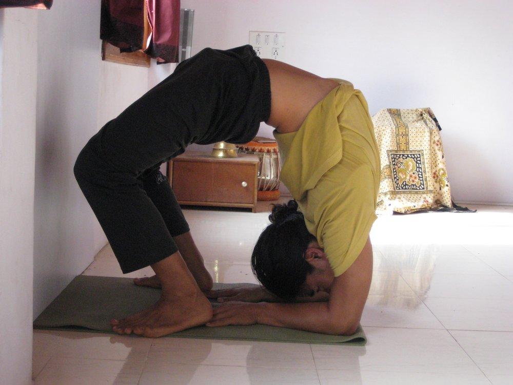 YogaMel 436.jpg