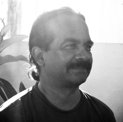 Master H.R. Suresh (1968-2017)