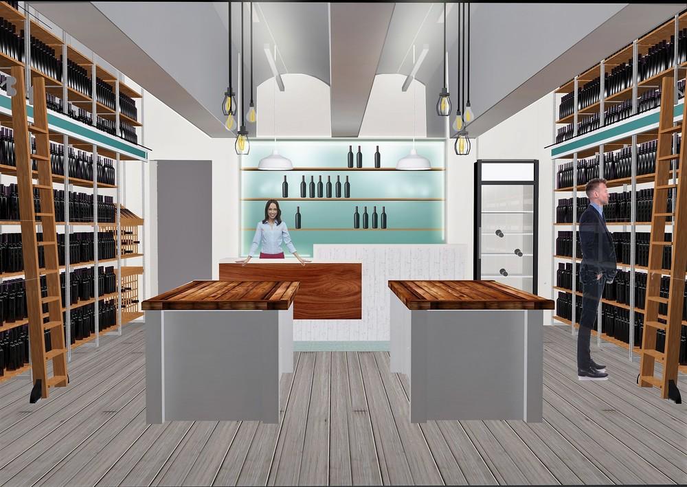 Kits Underground Wine & Spirits .jpg