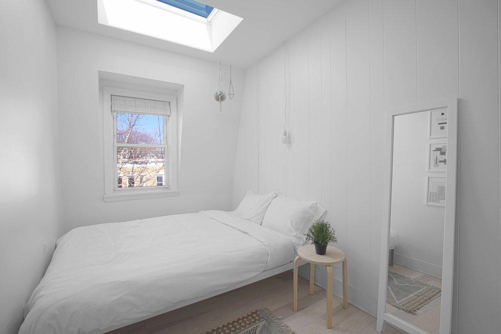 #3 Bedroom1.jpg