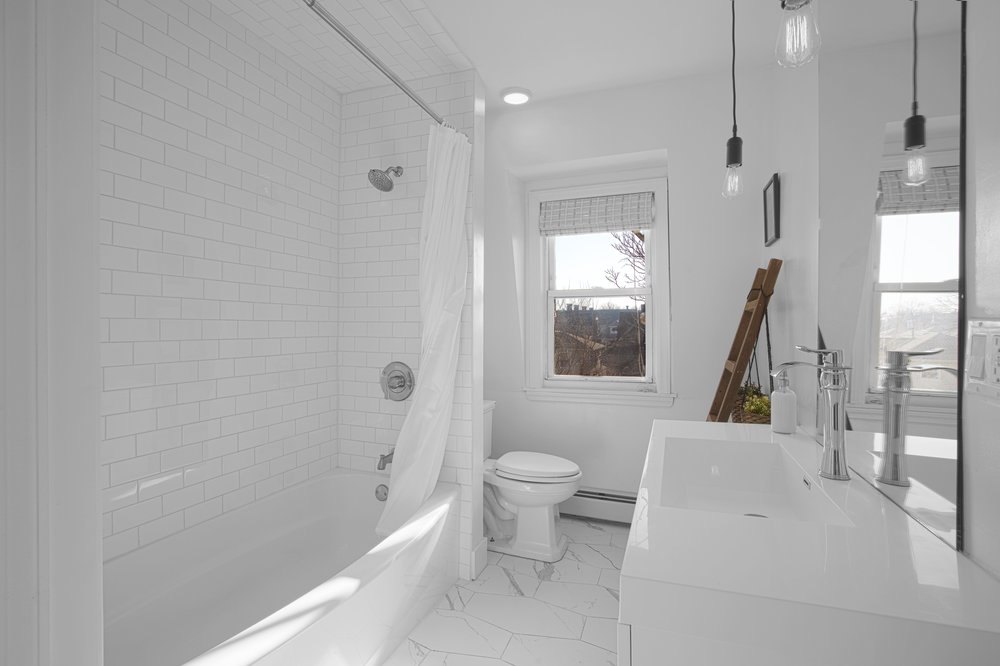 #3 Bathroom.jpg