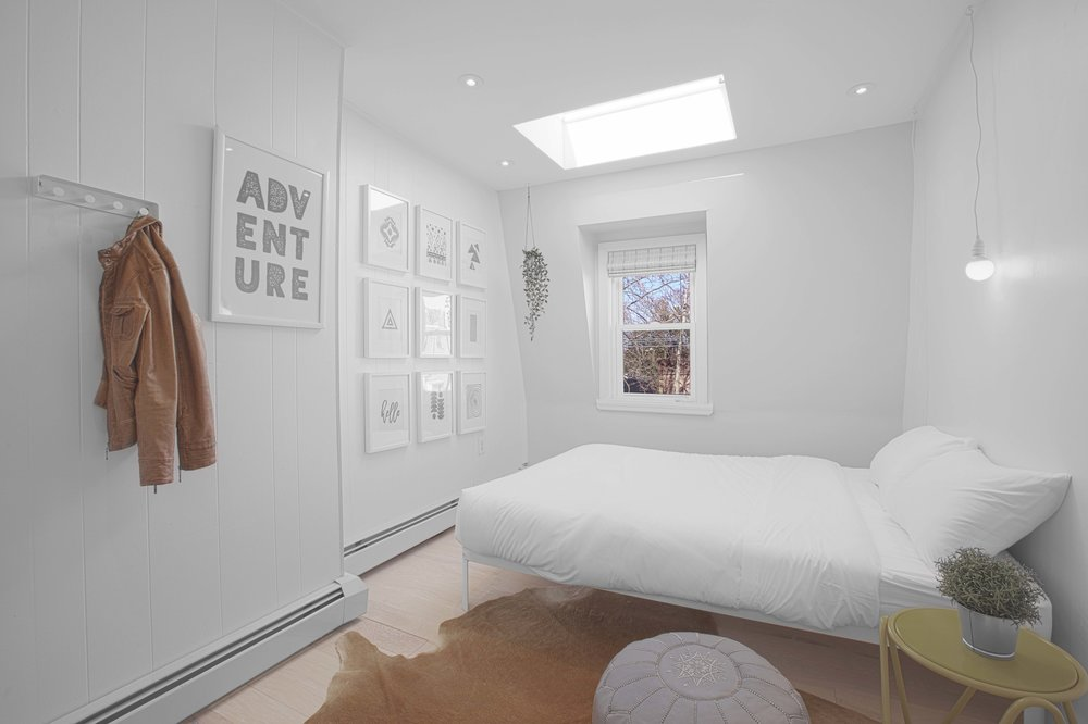 #3 Bedroom2.jpg