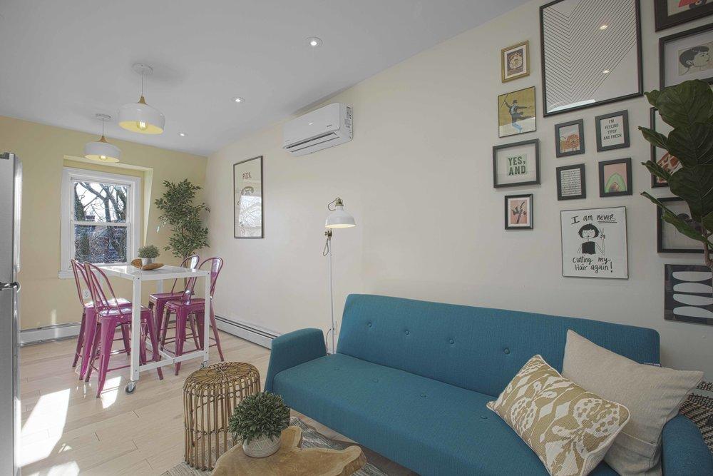 #3 Livingroom2.jpg