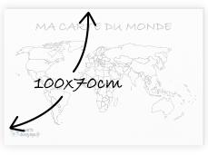 ma_carte_du_monde.jpg