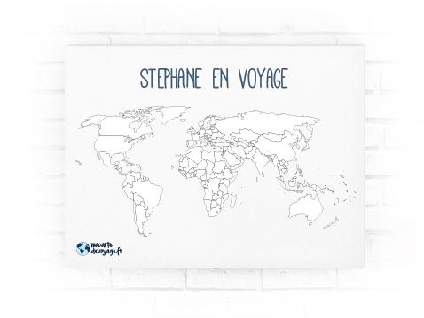 carte_du_voyage.jpg
