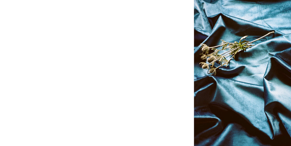 hannahrosalewislopes-622jpg